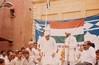 IMG_0131 (J P Agarwal ww.jaiprakashagarwal.com New Delhi Ind) Tags: new india j gate delhi p bharti naeem agarwal ajmeri niyariyan