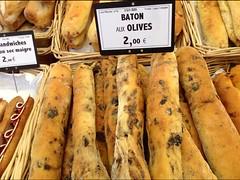 Apt (Paris Breakfast) Tags: apt