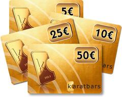 Karatbars International (karatbars198) Tags: seguro oro negocio lingotes franquicia rentable ifttt