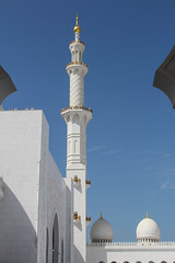 IMG_1258.jpg (svendarfschlag) Tags: uae mosque abudhabi unitedarabemirates sheikhzayedmosque   vereinigtenarabischenemiraten