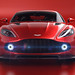 "Aston_Martin_Vanquish_Zagato_Concept_CarbonOctane_2 • <a style=""font-size:0.8em;"" href=""https://www.flickr.com/photos/78941564@N03/26538278434/"" target=""_blank"">View on Flickr</a>"