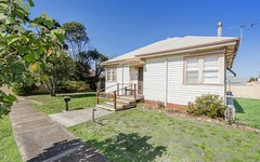 6 Cardigan Street, Stockton NSW