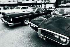Iisalmi (Tuomo Lindfors) Tags: auto show car suomi finland tori tuning marketsquare nyttely iisalmi restyle lenseffects bweffects topazlabs gracevillecruisingandcarbikeshow