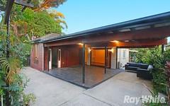58 Brunswick Street, Granville NSW
