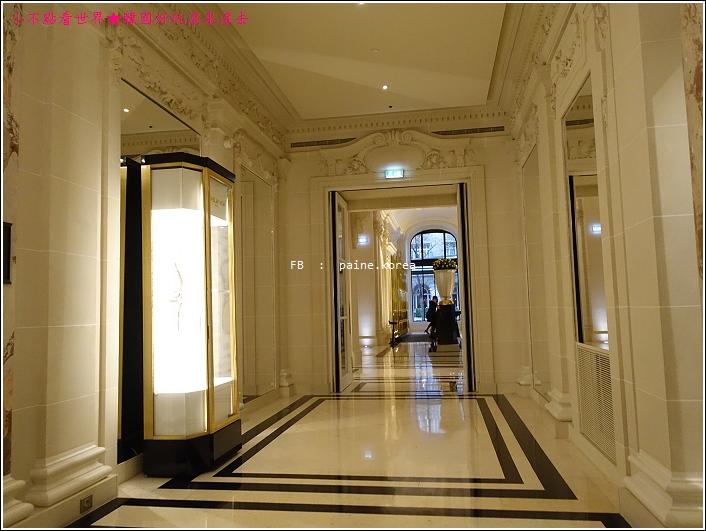 巴黎半島酒店 (4).JPG