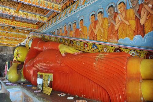anuradhapura - sri lanka 31