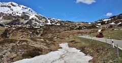 Short Stop (Hugo von Schreck) Tags: berg outdoor sanbernadino tamron28300mmf3563divcpzda010 canoneos5dsr hugovonschreck