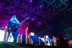 PGALOGSHOW (52 of 84) (PureGrainAudio) Tags: toronto canada heavymetal images clutch concertphotography hardrock chrismurphy livephotos corrosionofconformity on lambofgod 2016 concertphotos may19 livepics stonermetal sludgemetal worldmind puregrainaudio tdechobeach