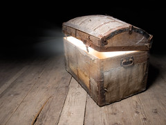 Tresaure chest (noor.khan.alam) Tags: wood travel light man money male history metal mystery vintage silver gold golden jones wooden ancient shrine glow open treasure buried box antique vibrant chest extreme tomb rich dream croatia indiana retro diamond full beam adventure desire precious pirate surprise trunk jewelery exploration pandora archeology gem greed jewel wealth oldfashioned