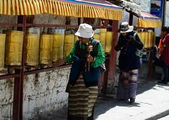 -226.jpg (Fzz7) Tags: china tibet d800   nikon70200f4 summer2015