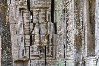 angkor - cambodge 2016 110