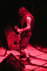 IMG_2635 (DarrenNunis) Tags: concert eddie ironmaiden hdr guygowan canonsx600