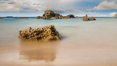 160096 copia (legionense1) Tags: viaje santander cantabria paisajemarino