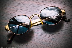 Emporio Armani (Rich Presswood) Tags: sunglasses reflections glasses availablelight olympus shades panasonic adobe zuiko armani omd lightroom emporioarmani adobelightroom vsco colorefexpro4 omdem1 findtherangephotography 45175mmf456