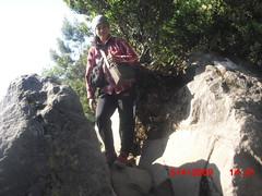 "Pengembaraan Sakuntala ank 26 Merbabu & Merapi 2014 • <a style=""font-size:0.8em;"" href=""http://www.flickr.com/photos/24767572@N00/27094716481/"" target=""_blank"">View on Flickr</a>"