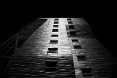 slowly drifting away (stocks photography.) Tags: newyork photography photographer manhattan michaelmarsh slowlydriftingaway