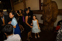 20150919-213844.jpg (John Curry Photography) Tags: seattle wedding pikeplacemarket 2015 johncurryphotography johncurryphotographynet johncurry777comcastnet