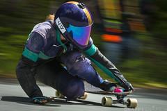 Britannia_Classic_Longboarder-25 (Snappy_Snaps) Tags: bc flatspot longboarding brittaniabeach longboardracing xtremeracing brittaniaclassic brittaniaclassiclongboardrace2016