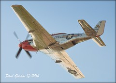 Jaa_4566-001 (Bluedharma) Tags: colorado p51 jeffcoairport coloradophotographer bluedharma rockymountainmetroairport stangevil coloradoshooter n11636