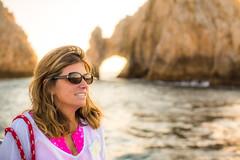 Mexacali Mama (Thomas Hawk) Tags: vacation hot sexy beautiful sunglasses mexico cabo pretty arch fav50 gorgeous babe landsend bajacalifornia baja hottie lovely cabosanlucas loscabos elarco fav10 fav25 archofcabosanlucas