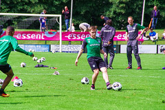 160626-1e Training FC Groningen 16-17-310 (Antoon's Foobar) Tags: training groningen fc haren 1617 fcgroningen rubenyttergardjenssen