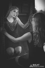 BEATPRODUCTIONSSAMANTAJUNIO2016015 (BEAT PRODUCTIONS) Tags: blackandwhite art film fashion norway photography photo video model fotograf photographer photoshoot newface fotografering weddingphotography freelancephotographer askim beautywomen trogstad birthdayfilm filmnorway bryllupsfotografering frilansfotograf fotoaskim fototrogstad videoproducion bryllupvideo hendelsesfotografering fotograferingbursdag birthdayfotography norskeproduksjoner skjnnhetskvinner beatproductions samvictoria fotomysen modellenkvinne nyttansikt