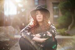 Rachel Spice on Location-2266 (@photomeike) Tags: fashion tacoma redhair pnw mastinlabs nikond750