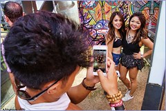 Snapping the Hotties (AJVaughn.com) Tags: california new 2 people music favorite 3 sahara public field wheel sport alan aj this james louis photo dance search flickr day child you outdoor weekend c crowd s ferris tags beta any palm safety add f springs level page empire only coachella info safe member underworld vaughn viewing polo edm gobi feedback commenting comment additional indio provide mohave 2016 dolab ajv ajvaughncom alanjv haelos