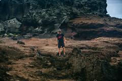 ES8A2085 (repponen) Tags: ocean nature island hawaii rocks maui blowhole monuments nakalele canon5dmarkiii