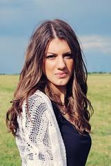 Goga (Sareni) Tags: light portrait sky colors field grass june clouds spring serbia portret vojvodina twop srbija nebo banat 2016 goga trava prolece boje svetlost oblaci livada alibunar juznibanat sareni utrina