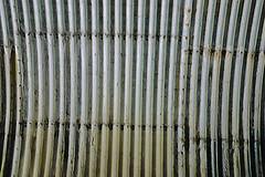 030516 067 (Jusotil_1943) Tags: tunel hierro 030516