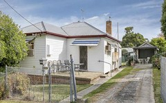 35 Sixth Street, Cardiff South NSW