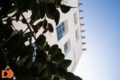 Marocko 2016 - Essaoueira (Bouldersgate.blogspot.com) Tags: daniel morocco marocko 2016 olausson superwear rjk bouldersgate