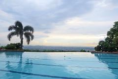 20160610_173246 Timberland, Rizal (yaoifest) Tags: pool swimmingpool timberland