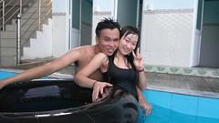 DSC_0163 (roberthuynh2009) Tags: long bin h tu vng khnh bi nhn trch