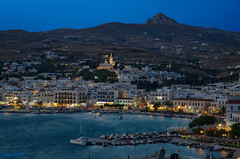 Tinos (dipphotos) Tags: greece cyclades tinos dipphotos