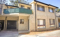 4/48-50 Victoria Street, Werrington NSW