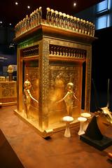 IMG_0342-2 (lieber_ulrich) Tags: egypt gypten tutankhamun