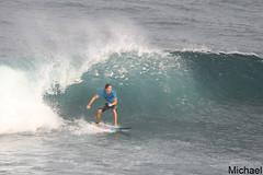 rc0002 (bali surfing camp) Tags: bali surfing uluwatu surfreport surfguiding 13072016