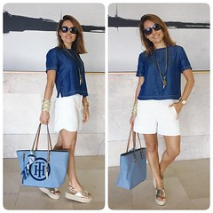 Always shorts! Hoy en el blog/ today on http://ift.tt/1gvvxOJ ~~Buenad noches corazones!!!!!! Toca descansar por hoy!  #elblogdemonica #looks #look #outfit #outfitideas #outfitoftheday #ootd #instagram #instapic #instamoment #inspiration #inspiracion #str (elblogdemonica) Tags: hat fashion shirt bag happy shoes pants details moda zapatos jacket trendy tendencias looks pantalones sombrero collar camiseta detalles outfits bolso chaqueta pulseras mystyle basicos streetstyle sportlook miestilo modaespaola blogdemoda springlooks instagram ifttt tagsforlike elblogdemonica