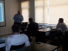 MarkeFront - Google AdWords'e Giriş Eğitimi - 22.03.2012 (3)