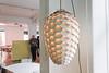 pinecone_republikken-8 (@nightgolfer) Tags: wood lamp design wooden dj cut danish laser nordic pinecone pendant plywood trentemøller republikken