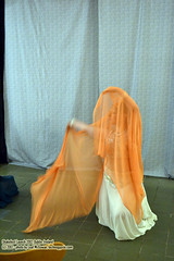 041412-046 (leafworks) Tags: ireland dublin dancing events festivals socials templebar bellydancing performances atf tribalfusion culturebox egyptianbellydance