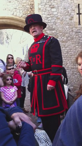 "Tower of London • <a style=""font-size:0.8em;"" href=""http://www.flickr.com/photos/28749633@N00/7012393709/"" target=""_blank"">View on Flickr</a>"