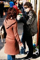 I've Still Got It ! (Anthony Cronin) Tags: ireland analog superia irelanddublin inner street fuji irishlife street 200 dublinlife dublin dublinirish streetsdublin dublinliving dunne tpastreet dublinirelandnikonf8050mmf14d50mmf14danthonycroninallrightsreservedirishphotographystreetsdublinstreetphotographystreetsofdublin photangoirl