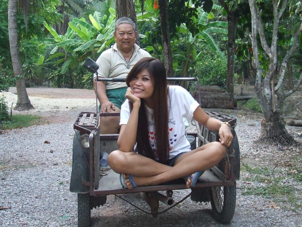 sex massage ladies best escorts thailand