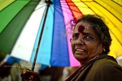 (Akilselvan Photography | www.akilselvan.com) Tags: life portrait photography nikon market weekend chennai tamilnadu 3100 cwc clickers  chengalpet akilan akilselvan