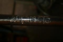 IMG_0327 (poufthecascadeur) Tags: automoto