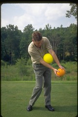 IMG0019 (donrpeterson) Tags: golf tiger swing tip how lesson teach learn drill