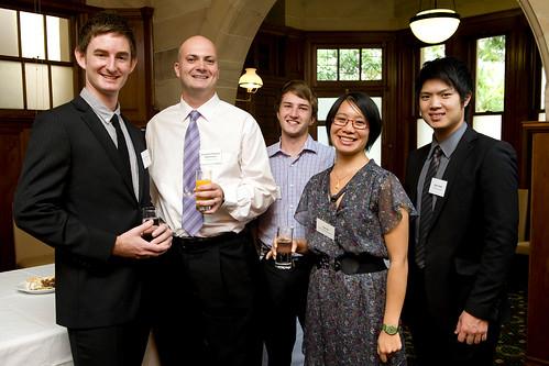 2012 QUT Future of Energy Forum 076
